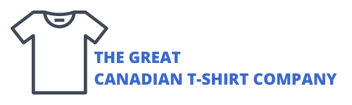 The Great Canadian T-shirt Company